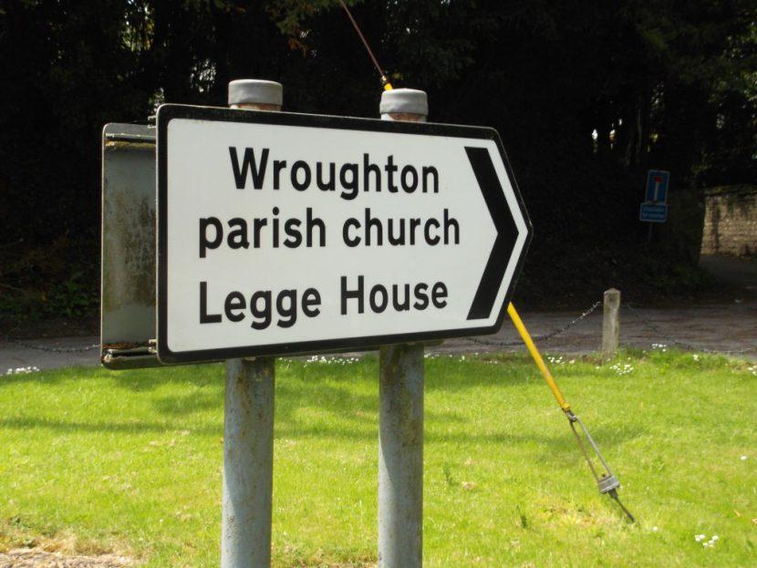 legge-house-street-sign