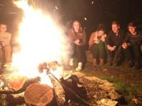 legge-house-group-fire-March-2015-1024x1024