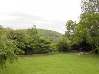 legge-house-gardens