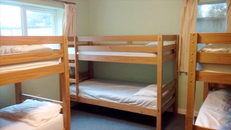 rooms-residential-bunks