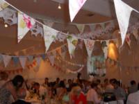 legge-house-celebrations