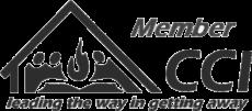 CCI Member logo